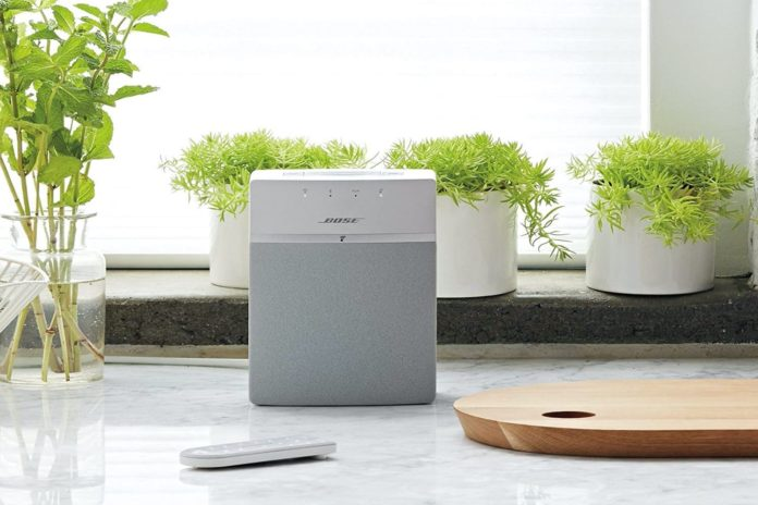 Bose SoundTouch 10 wireless speaker-min (1)