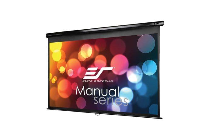 _Elite Screens Manual Series-min (1)