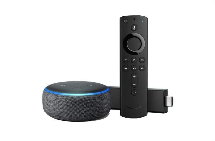 _Fire TV Stick 4K bundle with Echo Dot -min