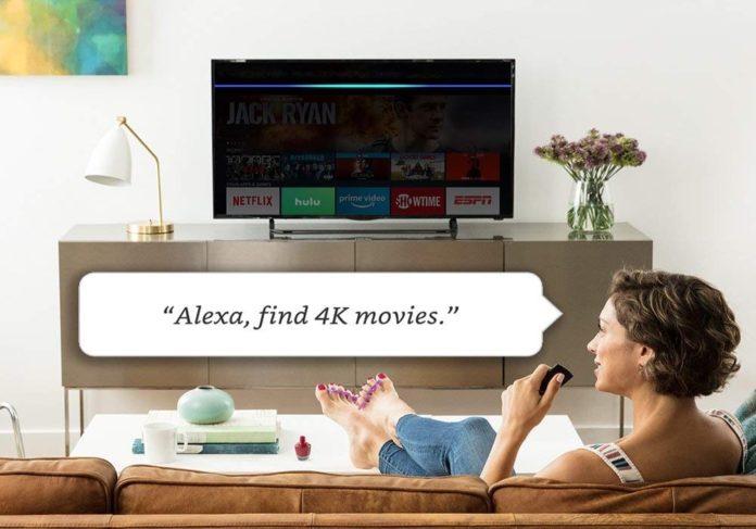 _Fire TV Stick 4K streaming device -min