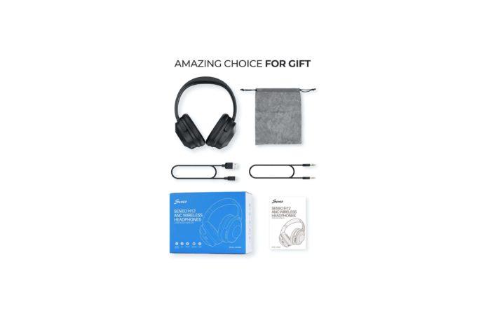 _Hybrid Active Noise Cancelling Bluetooth Headphones-min