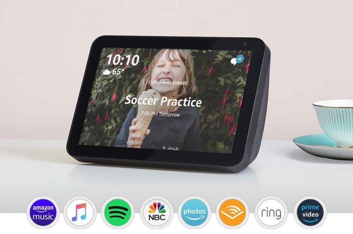 Introducing Echo Show 8-min