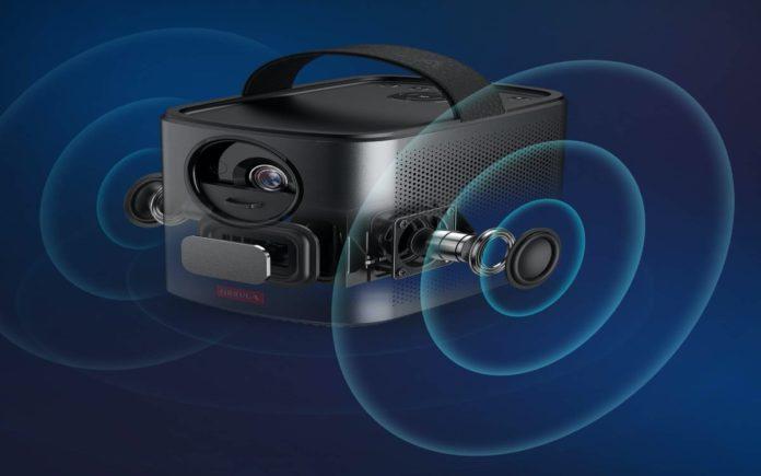 _Nebula by Anker Mars II Pro 500 ANSI Lumen Portable Projector-min (1)