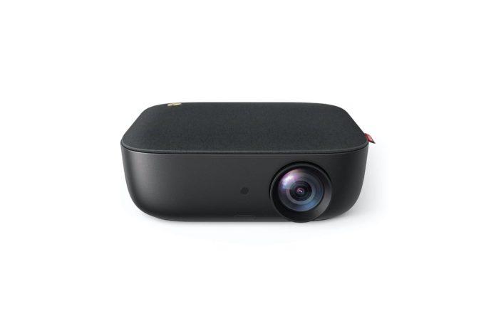 _Nebula by Anker Prizm II 200 ANSI Lumens Full HD 1080p LED Multimedia Projector-min (2)