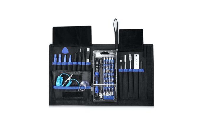 _ORIA Precision Screwdriver Kit-min