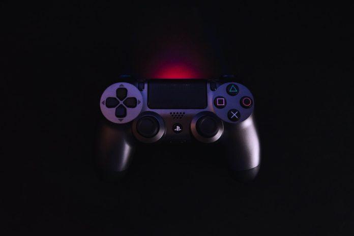 PlayStation 4 Pro 1TB Console deals