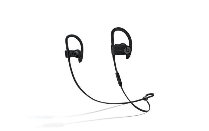 Powerbeats3 Wireless Earphones - Black -min (1)