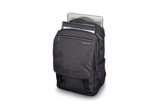 Samsonite Modern Utility Business Bags -min