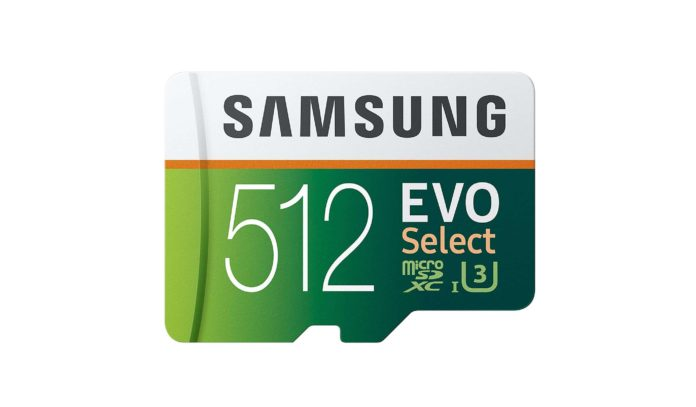 _Samsung 512GB-min (1)
