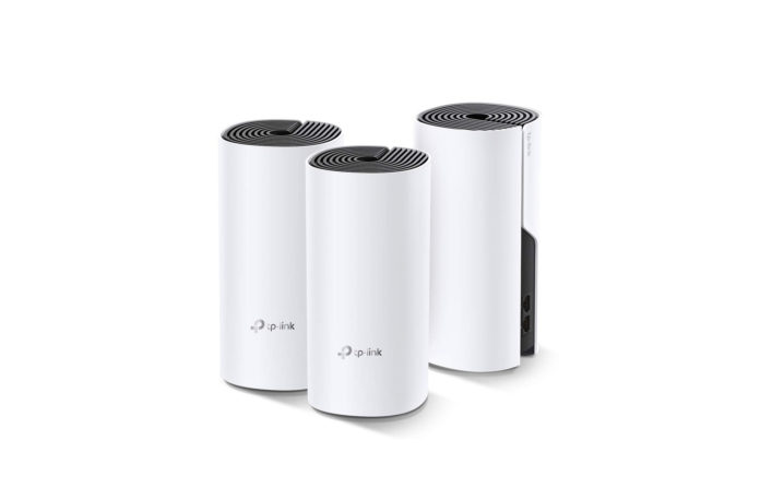 _TP-Link Deco Whole Home Mesh WiFi System-min