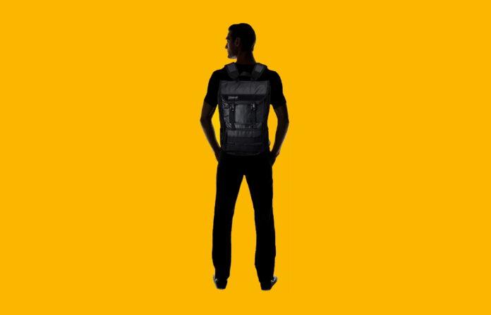 Timbuk2 Rogue Laptop Backpack -min (1)