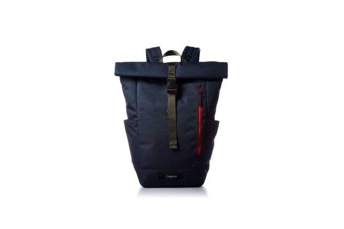 Timbuk2 Tuck Pack -min (1)