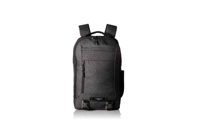 Timbuk2 the Authority Pack,One Size -min