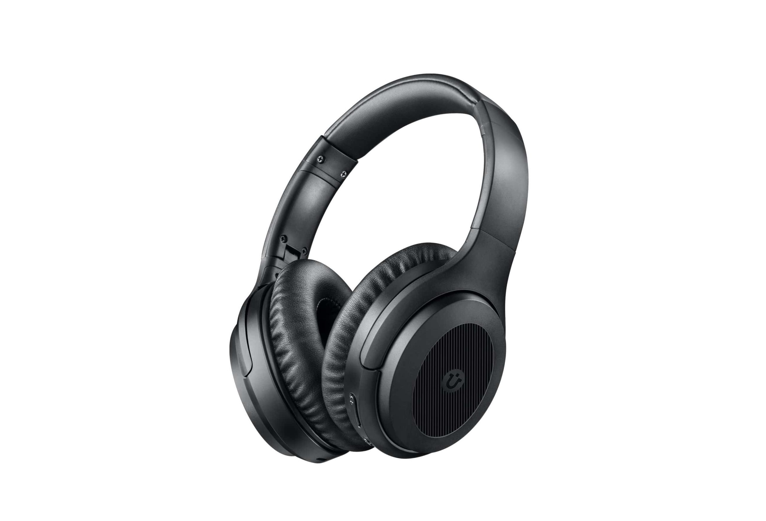 Utaxo Bluetooth Headphones -min (3)