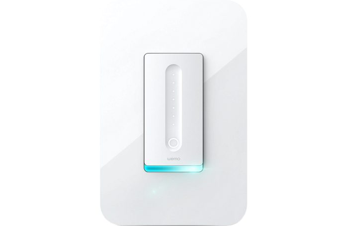 WeMo Dimmer Wifi Light Switch-min (1)