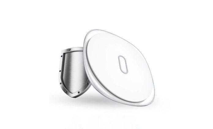 Wireless Charging Pad kuulaa-min