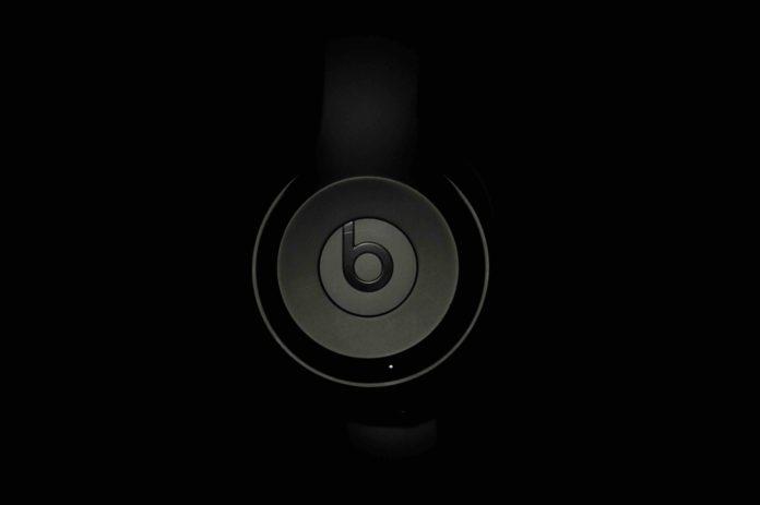 beats headphone deal-min