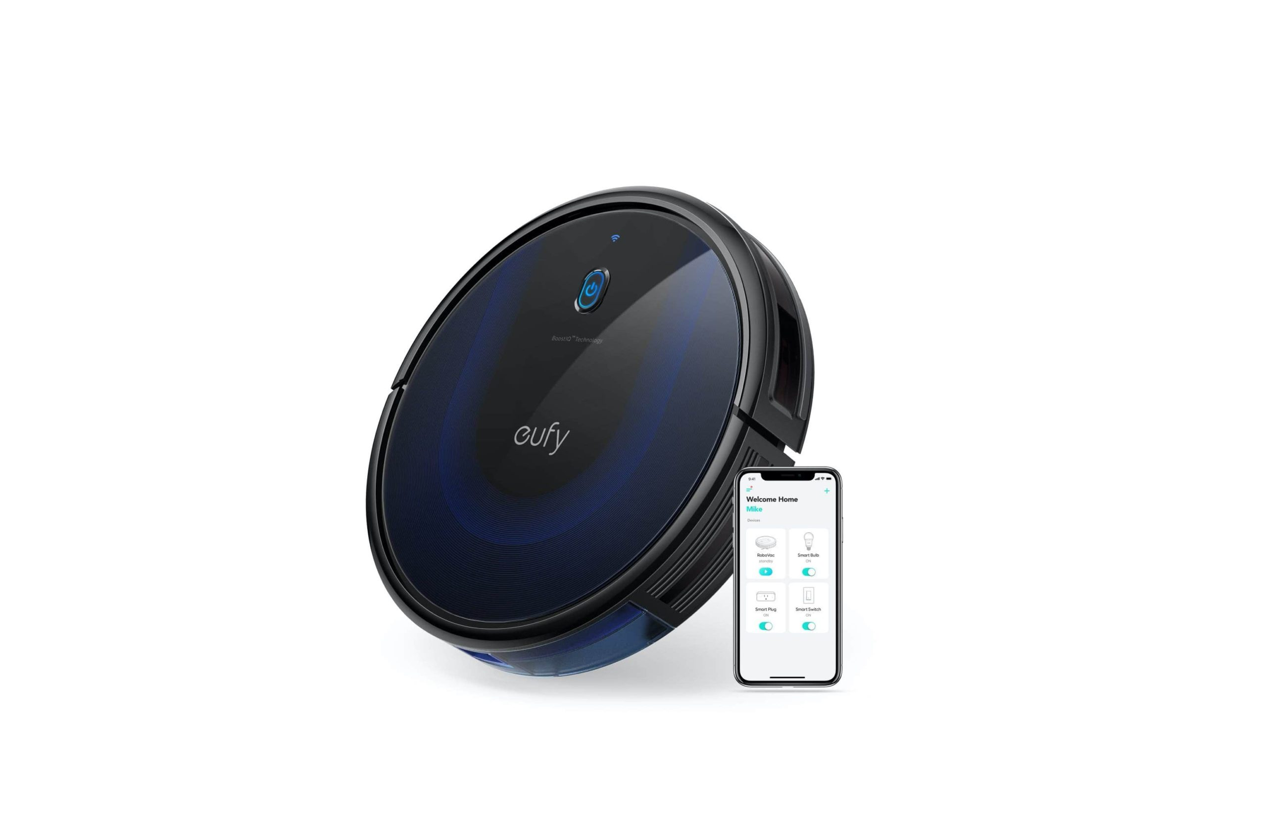 eufy BoostIQ RoboVac 15C MAX-min (1)