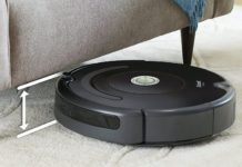 _iRobot Roomba 675 Robot Vacuum-Wi-Fi Connectivity-min (1)