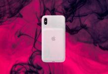 iphone xs max battery case deals-min