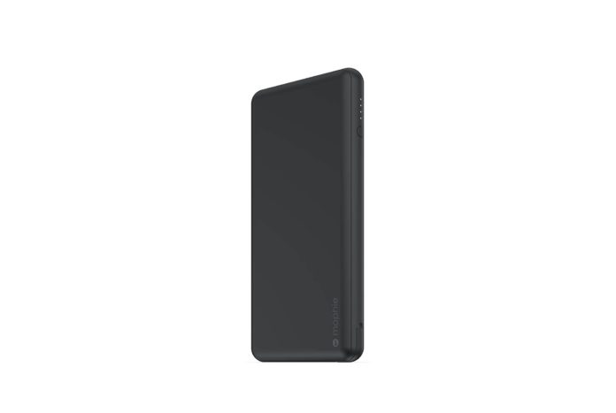 mophie powerstation Plus XL USB-C