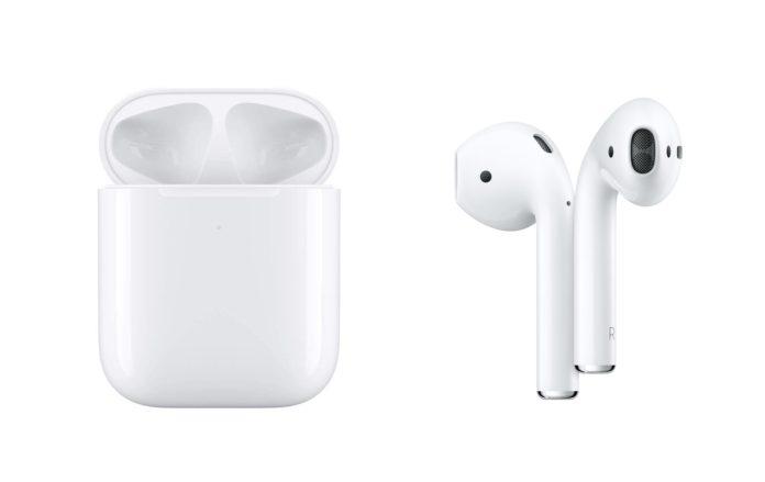 wireless charging case deal apple-min