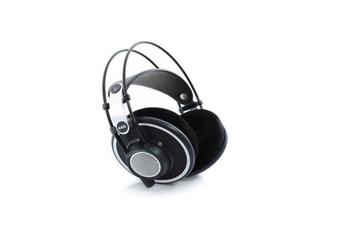 AKG Pro Audio Professional-min