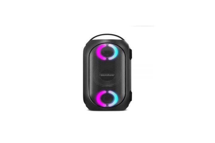 Anker Soundcore Rave Mini Portable Party Speaker-min (1)