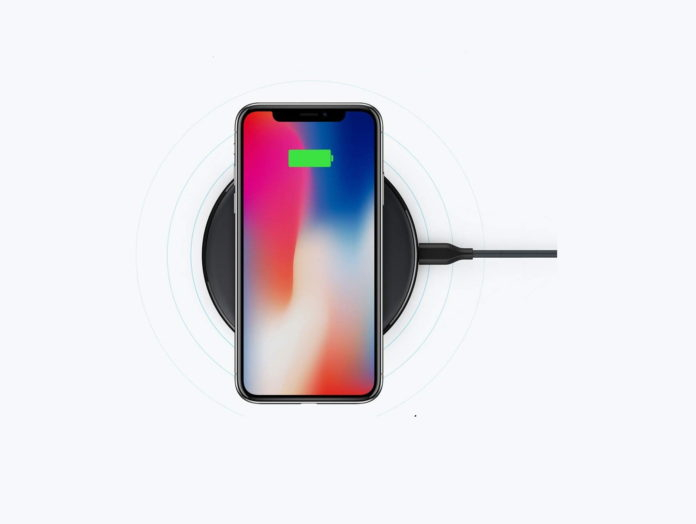 Anker wireless charger-min (1)