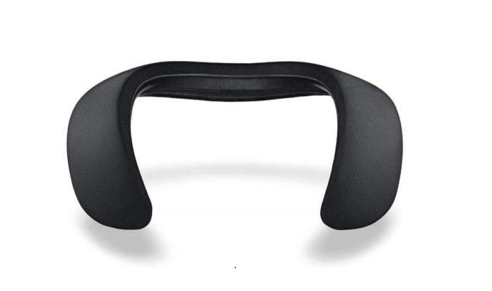 Bose Soundwear-min (1)
