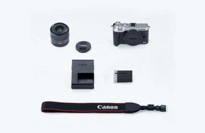 Canon EOS M6-min (1)
