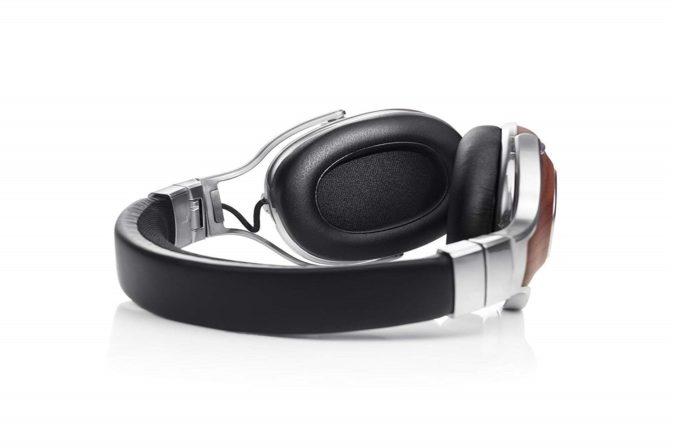 Denon AH-MM400 Music Maniac Over-Ear Headphones-min