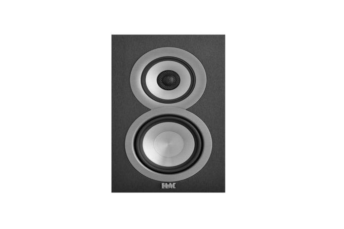 ELAC Uni-fi UB5 Bookshelf Speaker-min