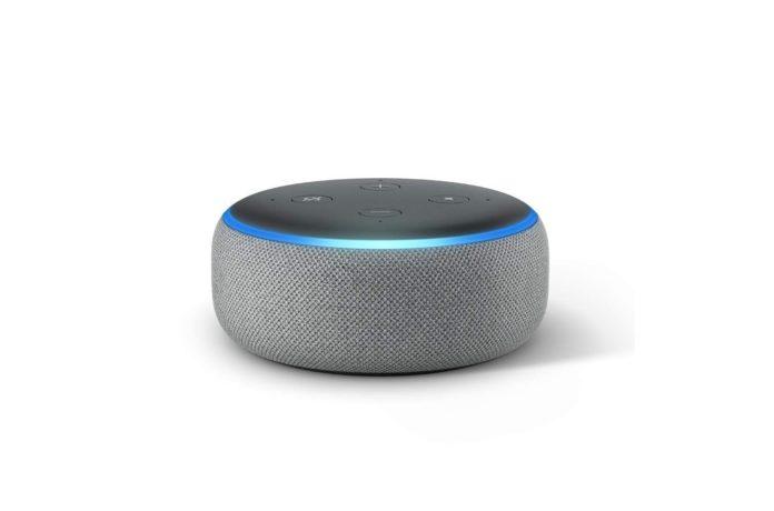 _Echo Dot (3rd Gen) for $0.99-min