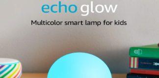 Echo Glow-min