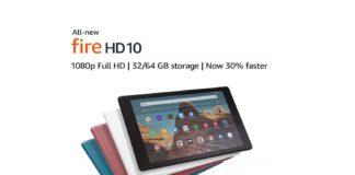 Fire HD 10 Tablet-min