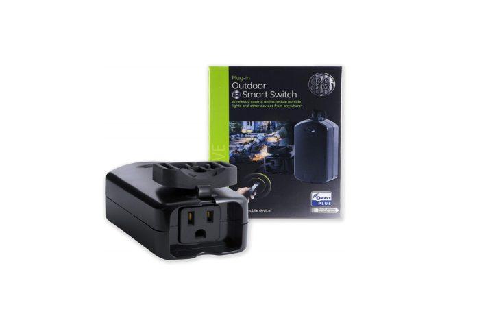 GE Enbrighten Z-Wave Plus Smart Plug-min