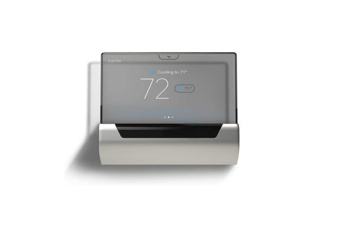 GLAS Smart Thermostat min
