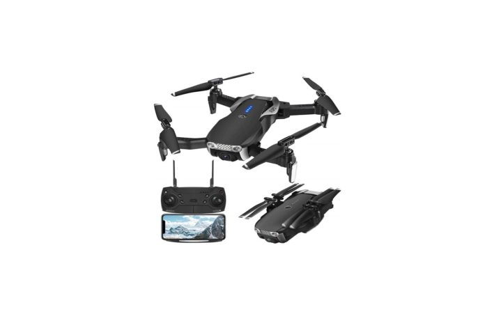 GPS Drones with Camera 1080P-min
