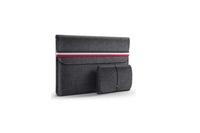 HOMIEE 15-15.4 Inch Laptop Sleeve MacBook Sleeve-min