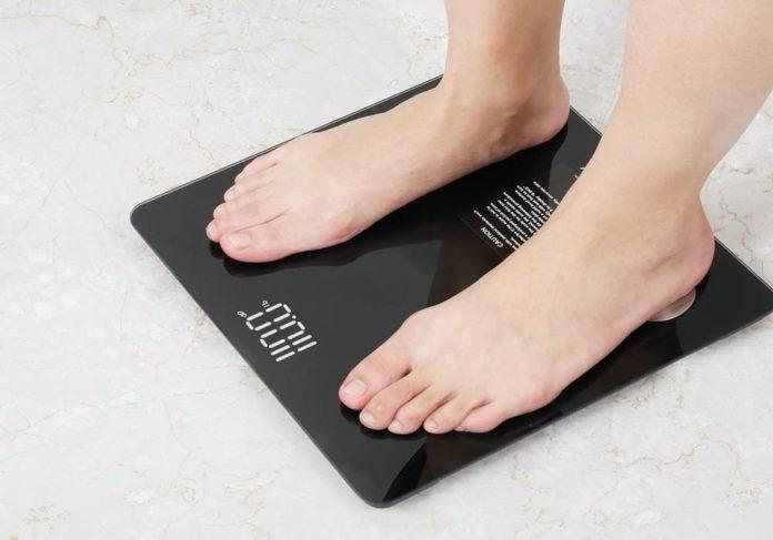 HYLOGY Wireless Digital Bathroom Fat Scale-min (2)