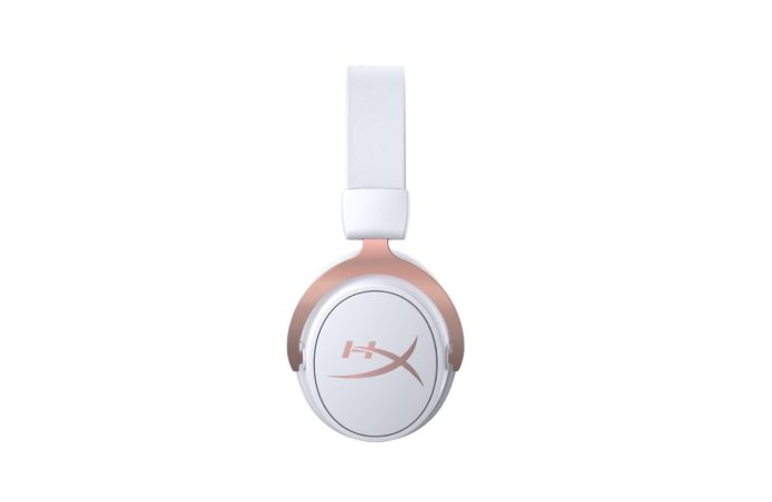HyperX Cloud Mix Wired Gaming Headset-min