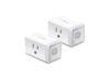 Kasa Smart Plug Lite by TP-Link