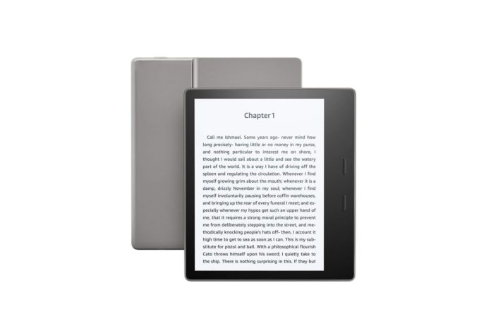 Kindle Oasis E-reader-min (1)