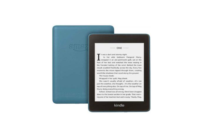 Kindle Paperwhite-min