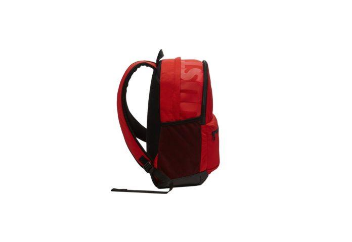 Nike Brasilia Medium Training Backpack-min
