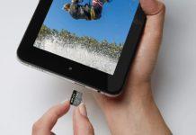 PNY U3 Pro Elite MicroSD Card - 512GB-min