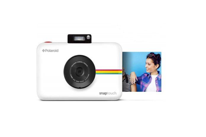 Polaroid SNAP Touch 2.0-min