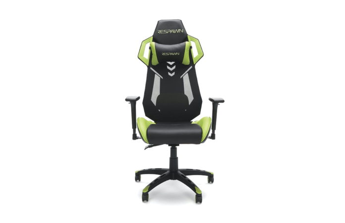 RESPAWN 200 Racing Style Gaming Chair-min