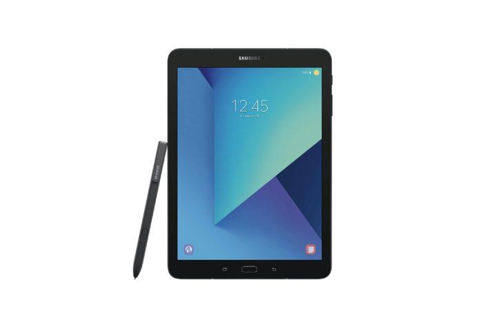 Samsung Galaxy Tab S3-min